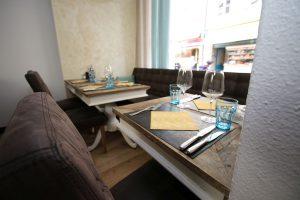 ammos_restaurant_07
