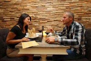 ammos_restaurant_20