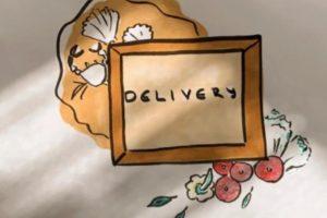 2003_skizze_delivery_weder