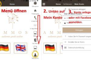 app_erklärung_kto
