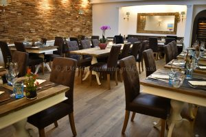 restaurant_inside_5