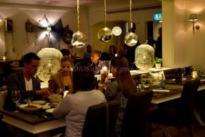 restaurant_inside_7