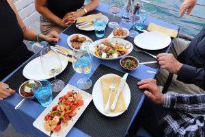ammos_restaurant_43