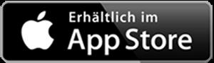 app store ammos